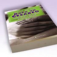 Libro – Dopo un cesareo